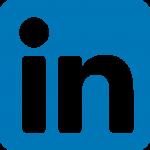 CallMyMentor Linkedin profile