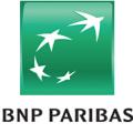 Logo BNP Paribas - CallMyMentor