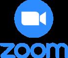 Logo Zoom - CallMyMentor